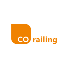 CO railing